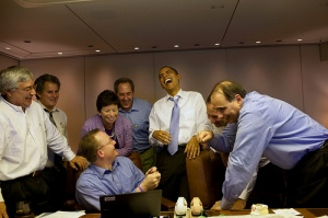 laugh-it-up-obama